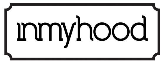 Logo IMH_560 x 220
