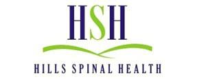 LOGO wide HSH