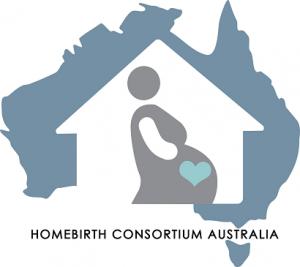 Homebirth Consortium Australia (HCA)
