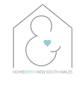 Introducing Homebirth New South Wales; new name and new state-wide approach to homebirth advocacy